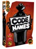 Codenames (boîte orange)