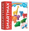 Smartmax - Animaux du safari