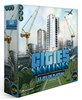 Cities skylines**