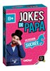Jokes de papa - Extension sucrée**