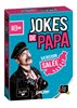 Jokes de papa - Extension salée**